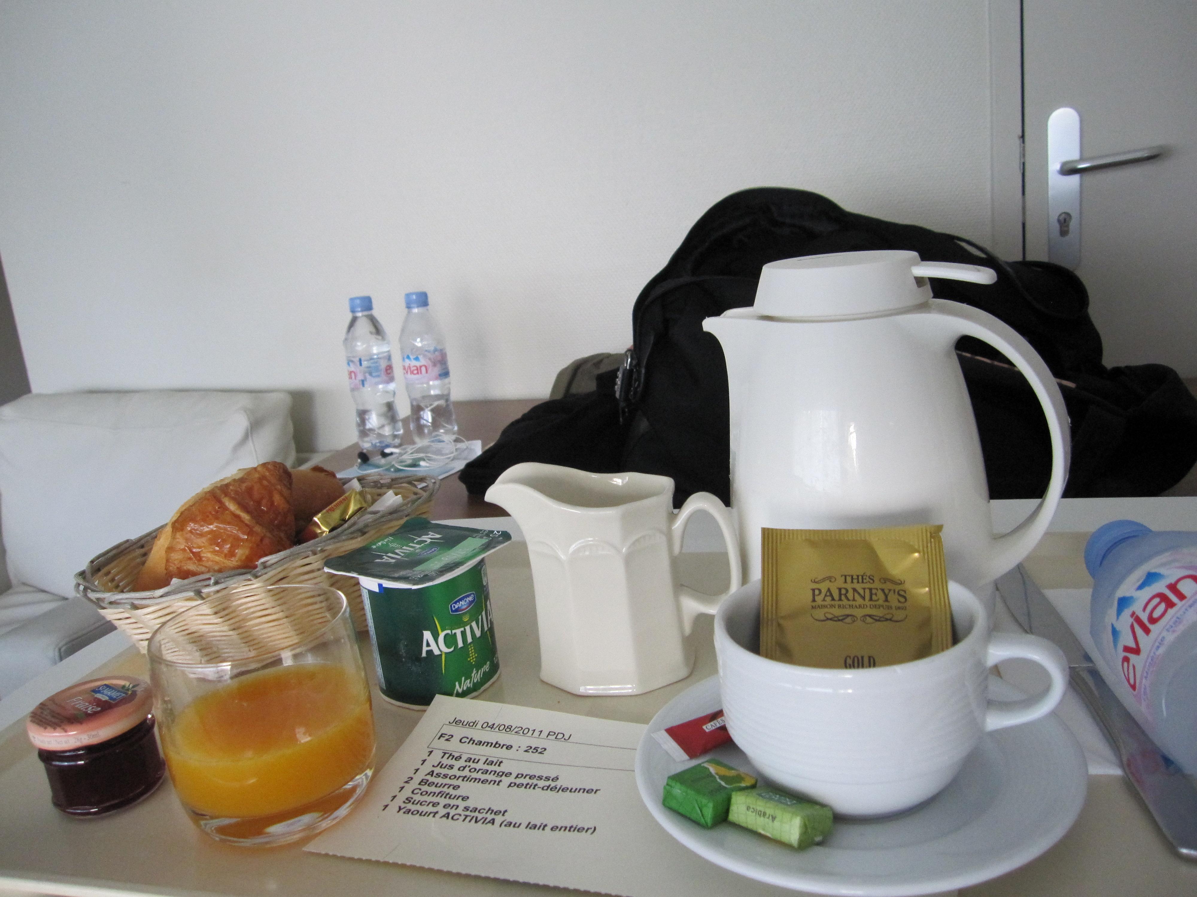 new breakfast tray gray - photo #8